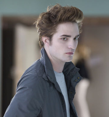 edward-cullen-photo.png